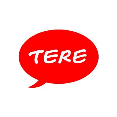 tere (1)