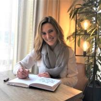 Stephanie Schaffner