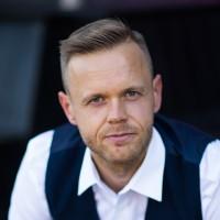 Timo Porval
